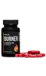 Nutrigo Lab Burner